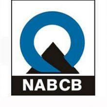 nabc1
