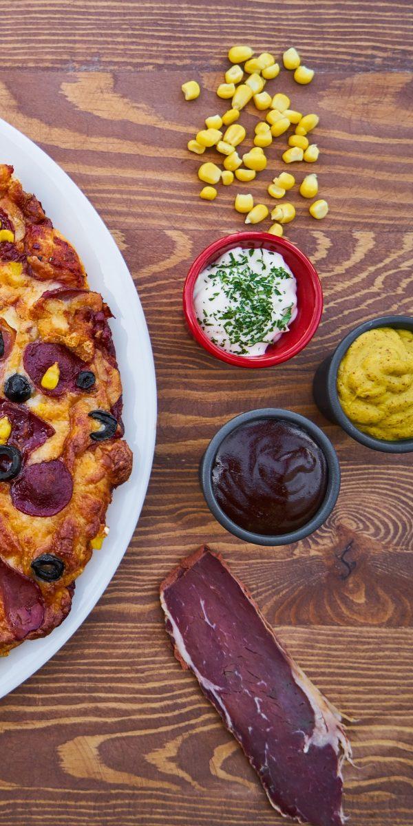 pizza-2945478_1920